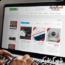 دانلود موکاپ لپ تاپ – Mockup Laptop