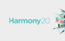 نرم افزار Toon Boom Harmony