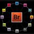 دانلود نرم افزار Adobe Bridge نرم افزار مدیریت عکس